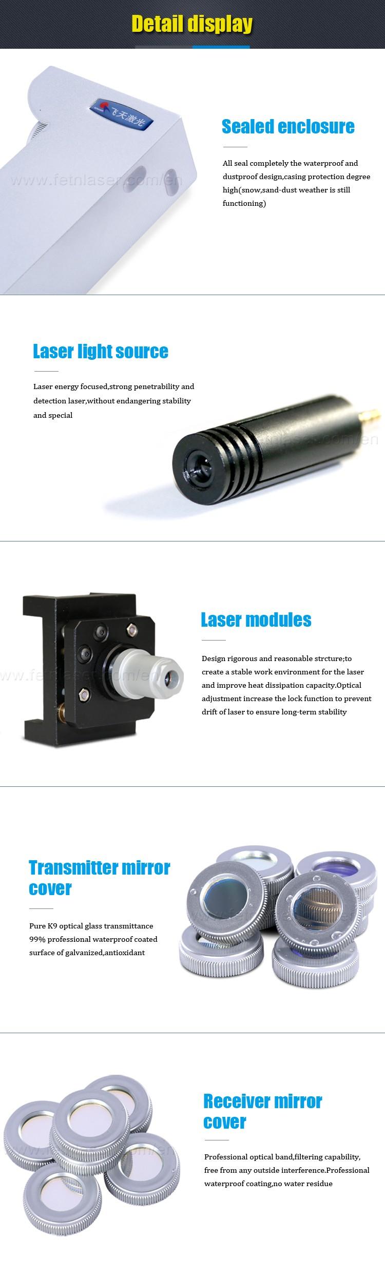 laser beam fence security system.jpg