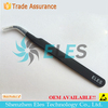 OEM Antistatic esd-14 tweezers
