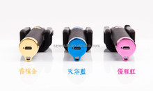 2015 good quality bluetooth selfie stick wireless for ios and android mobile phone