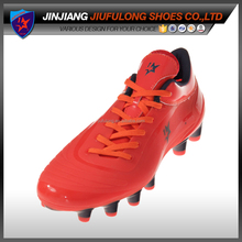 2014 new fashion man/women top basketball/football shoes custom sport shoes hot sale cheap brand soccer shoe