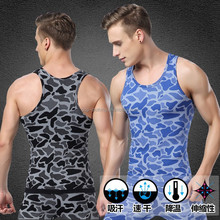 Wholesales quick dry fitness wear athletic sportswear lycra mens