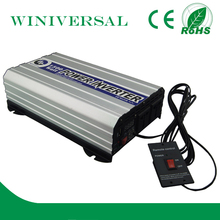 1500 watt power inverter 12 volt dc 220 volt ac solar power inverter supplier