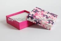 High Quality Fashion Custom shoe laces packaging