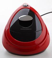 uv light sterilization vacuum cleaner