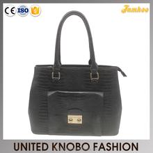 Fashional and good quality ladies handbags shoulder bag