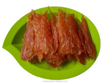 badabada slice chicken pet food wholesale