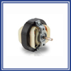 Single-phase 180v dc motor
