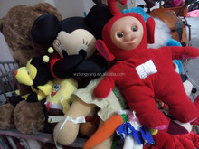clothes for sale on wholesale price south africa used toys