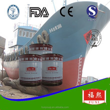 Coat Paint Modified Epoxy Bilge Anticorrosive Paint