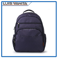 Stylish Mummy Backpack Diaper Bag for Baby Online