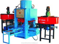 JS400 Automatic Glass Mosaic Making Machine Price Hot Sale In Vietnam