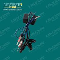 GPS antenna for cars magnetic base Car Tv Gps Antenna