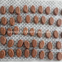 OEM China suppliers chocolate ball making machine