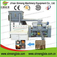 Competitive Price Rice Husk Briquette Making Machine of Quickly Delivery