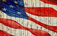 sale America flag background pictures
