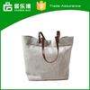 2015 Linen Canvas Handbag Fashion Leisure Women Bag