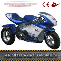 CE Approved cheap cheapest new motorcycle