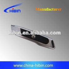 2014 caliente de la venta!( hb8256) caja cortador de cuchillo de acero inoxidable