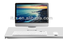 "Intel processor brand 18.5"" All-in-one PC with Intel Core i5-3470S CPU"
