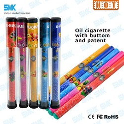 2015 hot ehookah with different fruit taste popular eshisha 600 puffs e hookah cigarette 600 puffs
