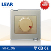Hot selling lamp switch dimmer wholesale