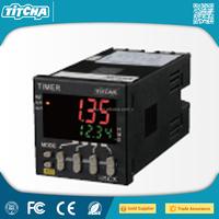 H5CX Counter digital sensor counter