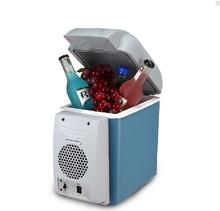 2015 car mini refrigerator