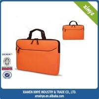 New Model Fashional Nylon Laptop Case