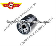 MD135737 OIL FILTER FOR MITSUBISHI CAR SERIES