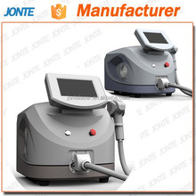Best functional 808 Diode laser permanent removing hair