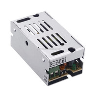 High quality led driver 10w constant voltage 5v 2a led power supply for led lights made in China