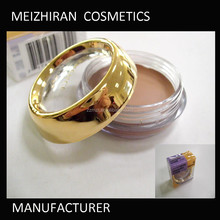 Secret oil free cream waterproof concealer 2014 highest demand products