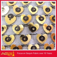 made in china new 3mm high quality mesh embroidery fabric by the pound