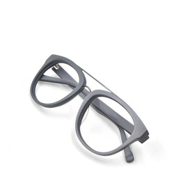 Custom new style fashion glasses frame for men or women