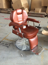 used hair styling chairs sale