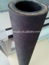 high quality train convey compressed air brake hose ISO 2398 and AS1180 with good price