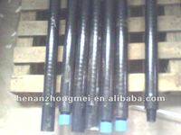 water well drill stem/Geographical drill rod