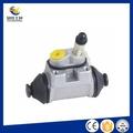 Saling caliente Auto sistema de freno de rueda cilindro de freno trasero 58380-24003