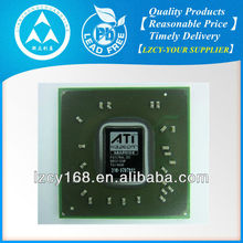 (electronic component) 216-0728014