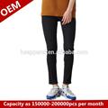 rhr jeans denim negro, pantalones vaqueros de fabricantes de china/puede ser personalizado de todo tipo de pantalones vaqueros