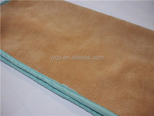 Microfiber Cleaning Cloth For Car Care