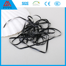 Shanghai free samples hot selling Black Mobilon Tape with certificate