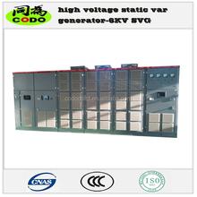 10kv high voltage switchgear