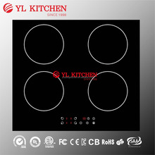 Hot sale electric grill induction cookware/cooker