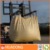 widely-used cinder,iron ore,peanut,fertilizer,rice,corn,sugar,copper mine,salt,sand,cement fibc bags in north america