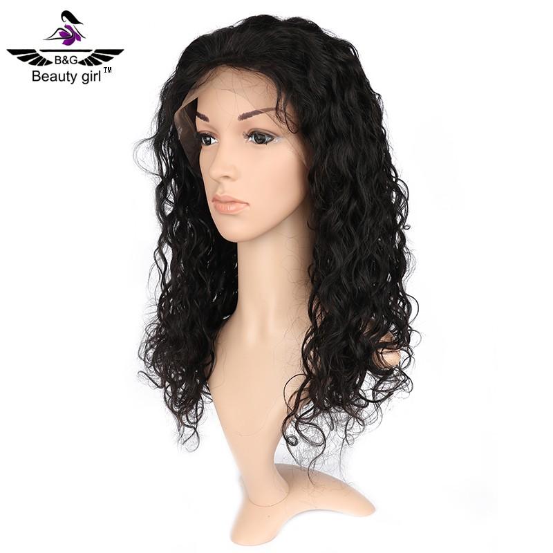 Natrual Wave Wigs-8