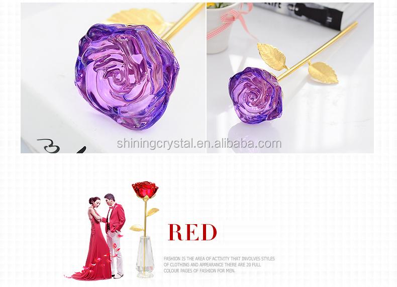 crystal rose 07.jpg