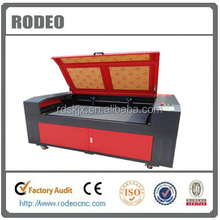 good quality laser engraving machine price/wood pen laser engraving machine/used laser engraver for sale made in china