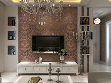 2014 NEW style PVC wallpaper /beautiful design wall paper
