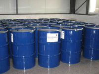 CAS 7647-01-0 Hydrochloric acid (HCL)